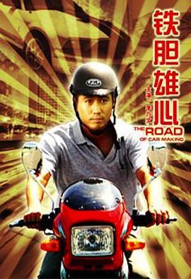 铁胆雄心2009