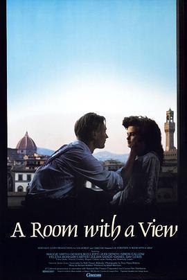 看得见风景的房间(1985)
