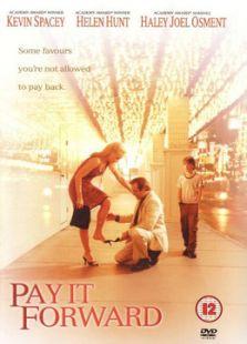 美好人生(2000)